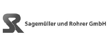 Sagemueller-und-Rohrer-GmbH